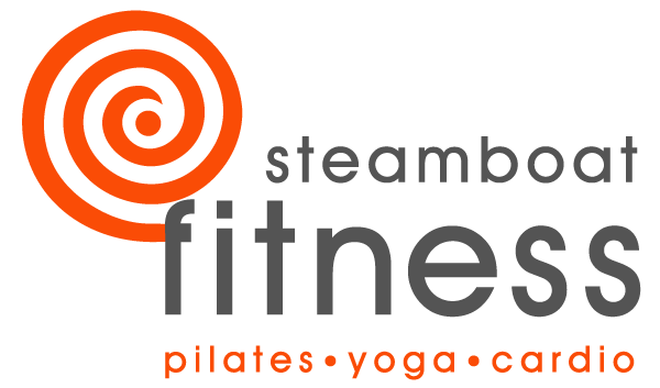 Steamboat Pilates & Fitness