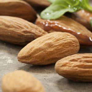 Healthy Simple Food Swaps by Jen Meister