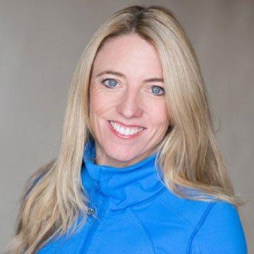 Wendy Puckett